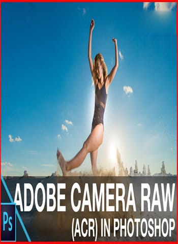 Adobe Camera Raw 11 poster download