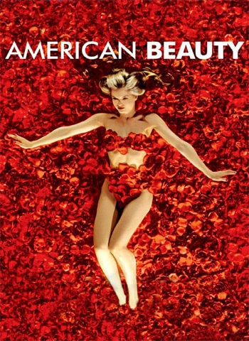 American Beauty 1999 movie poster download