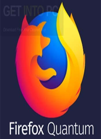 Mozilla Firefox software photo download