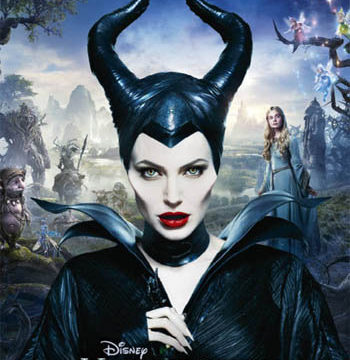 Maleficent Mistress of Evil 2019 movie poster download